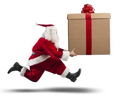 Картинки по запросу christmas express delivery