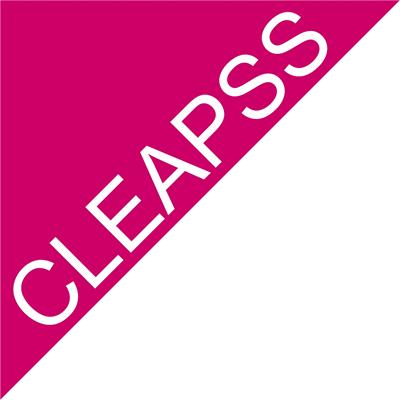 CLEAPSS